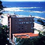 Shimofuro Marin Hotel