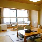 Foto de Resort Spa Hotel Hakone my Gora