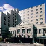 Hotel Lexton Kagoshima