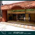 Hotel Star_Plaza Ikebukuro
