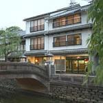 Kawaguchiya Honkan