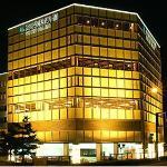 Yokohama Minatomirai Manyo Club