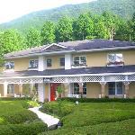Green Hills Souan