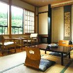 Katsuragisou