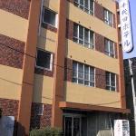 千代田 ホテル