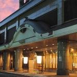 Ito Dai-ichi Hotel Tanuki-no-sato