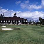 Akechi Golf Club Shokawa Golf Course Hotel
