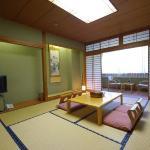 Hotel New Sakura