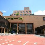 Sakado Grand Hotel Win