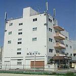 Nankai Hotel Itoman