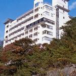 Hotel Sawakaze