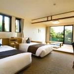 Hotel Harvest Hakone Myoujindai