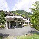 Ashigaraso
