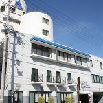 Hikone Biwako Hotel