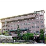 Michinoyado Station Tajima