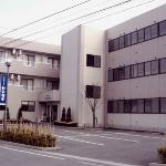 Business Inn Yamatake