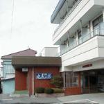 Jizo No Yu Ryokan