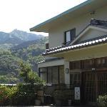 Ryokan Taikei