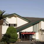 胡桃屋旅館