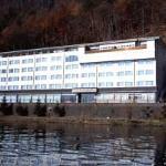 富之湖溫泉酒店