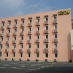 Hotel 24 IN Fujisan