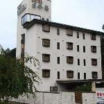 Hotel Nihonkai