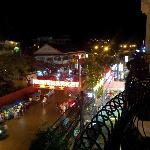 Photo de Old Market Hostel
