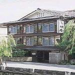 Kobayashiya