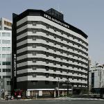 โรงแรมซาร์โดนิกซ์ โตเกียว
