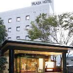Plaza Hotel Kotobuki