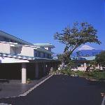 KKR Numazu Hamayu