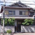 صورة فوتوغرافية لـ Takama Guest House