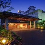 Toogatta Hotel Sansatei