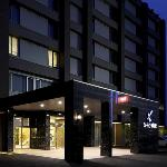 Photo de Hotel Quad Inn Yokote