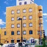 Business Hotel Yanagiya