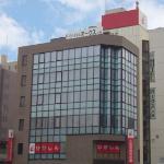 Hotel Oaks Yao