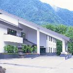 Hotel Senshintei