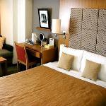 Hotel Floracion Aoyama