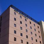 โรงแรมกรีน ซีเลค