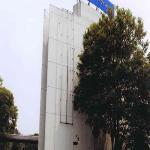 Oganeonsen Grand Hotel