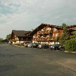 Hotel Charm