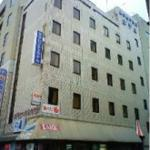 Yonago Business Hotel