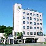 プリンス ホテル タケフ