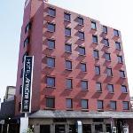 호텔 아레아오네 미야자키