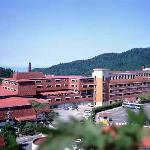 Hotel Toyokan