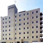 Kazo Daiichi Hotel