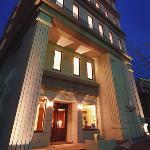 Villa Concordia SPA渡假飯店