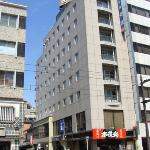 Weekly Sho Hotel Toyama