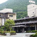 Yunohara - Hotel