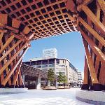카나자와 미야코 호텔